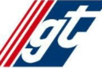 GT Logistics recrute