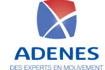 LE GROUPE ADENES RECRUTE 80 COLLABORATEURS À BORDEAUX