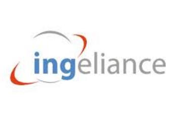 Ingéliance recrute 200 nouveaux salariés