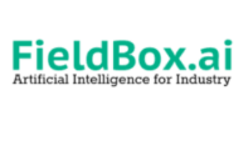 Intelligence artificielle : FieldBox.ai recrute 30 personnes