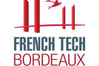 JOB CONNECT au French Tech Day