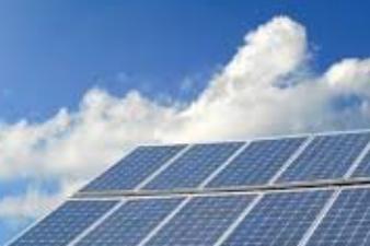 A Bordeaux la décharge de Labarde transformée en centrale solaire, avec dix embauches