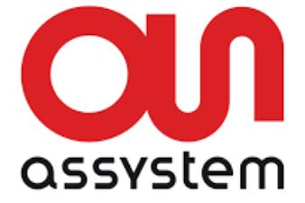 Assystem Technologies va recruter 200 personnes dans le Sud-Ouest