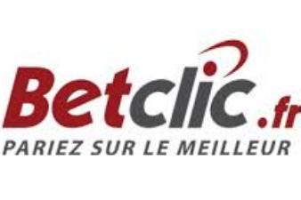 Betclic délocalise son siège social et 150 emplois à Bordeaux