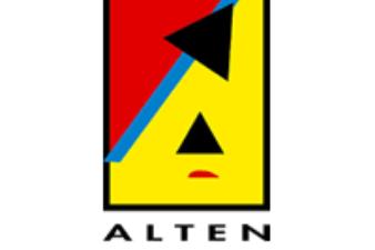Alten recrute 750 personnes dans le Sud-Ouest en 2018