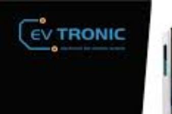 EVtronic annonce 40 embauches dès 2018