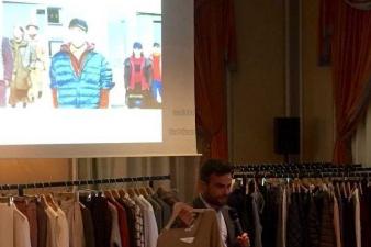 Le magasin de prêt-à-porter Uniqlo va recruter 50 personnes à Bordeaux