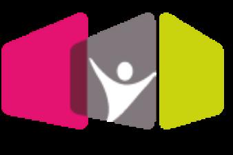 Centre commercial Bordeaux-lac: Immochan investit et génère 250 emplois