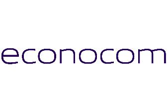 Numérique : Econocom recrute 30 personnes