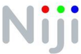 Niji va recruter 30 personnes à Bordeaux