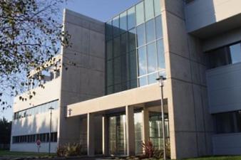 Serma Technologies recrute 20 personnes à Bordeaux