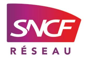 SNCF Réseau recrute 150 personnes en Nouvelle-Aquitaine