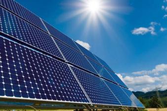 Recrutement dans le photovoltaïque