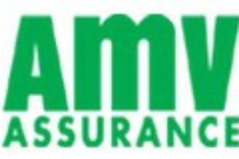 AMV, leader de l'assurance moto recrute 50 nouveaux salariés à Bordeaux