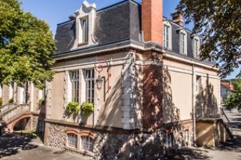 La ville de Carmaux recrute UN CHARGE D'ACCUEIL AU CENTRE CULTUREL / AGENT TECHNIQUE