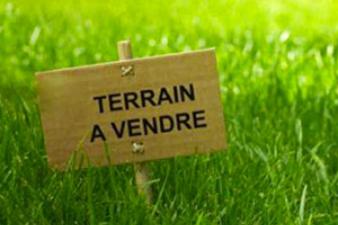 Carmaux : Vente de terrains constructibles pour résidence principale