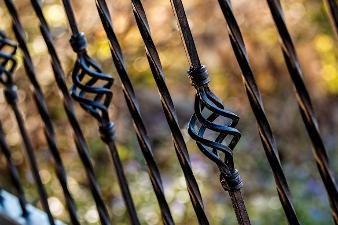 La ville de Carmaux recherche un agent serrurier - metallier