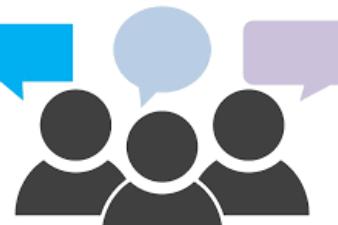 La ville de Carmaux recrute un/une assistant(e) de communication