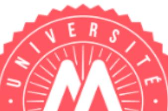 Les rencontres de l'insertion professionnelle : le 1er février à l'Université de Montpellier
