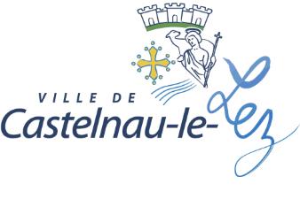 La Ville de Castelnau-le-lez recherche
