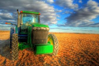 Le secteur agricole recrute !!!