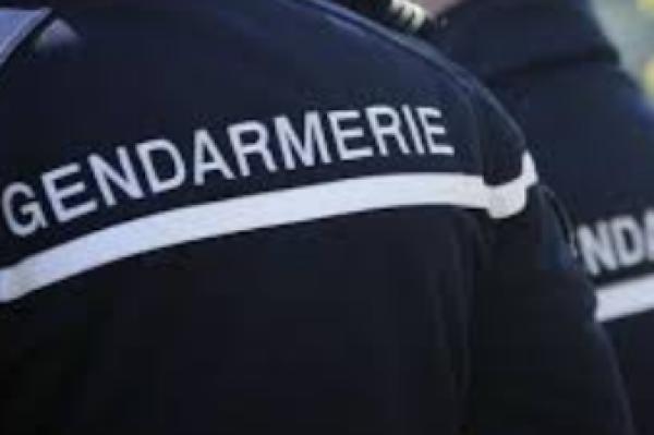 Oyez oyez, la gendarmerie nationale recrute !