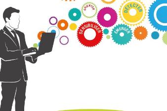 Accompagner l'émergence de projet d'entreprises : Citéslab