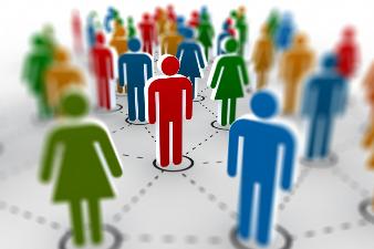 Sites d'emplois et réseaux sociaux : quelles différences ?