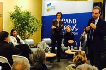 Agence de Développement pour la Normandie : Le défi économique