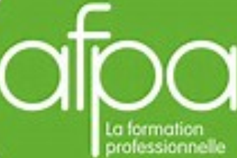 AFPA Evreux : informations collectives