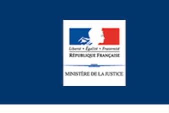 Le ministère de la Justice recrute 2500 surveillants pénitentiaires.
