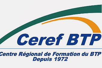 Le CEREF BTP : REUNION D'INFORMATION : FORMEZ-VOUS AU METIER DE CHARGE(E) D'AFFAIRES DU BATIMENT et TECHNICIEN(NE) EN ECONOMIE DE LA CONSTRUCTION