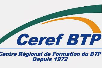 Le CEREF BTP : REUNION D'INFORMATION JEUDI 05 JUILLET