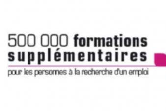 plan 500 000 en Normandie