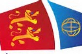 nouveau site internet Evreux Portes de Normandie