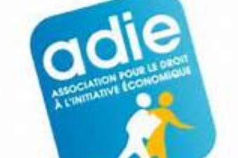 L'ADIE