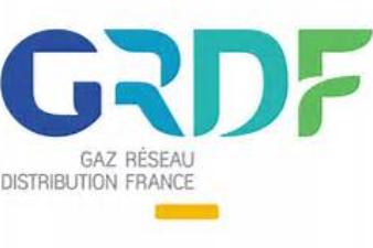 GRDF recrute : poste à pourvoir sur la normandie