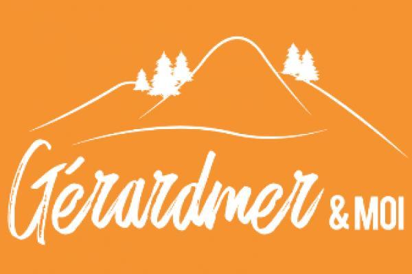 Nouvelle application mobile « Gérardmer & Moi »