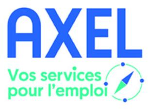 AXEL : Information collective entreprise O2