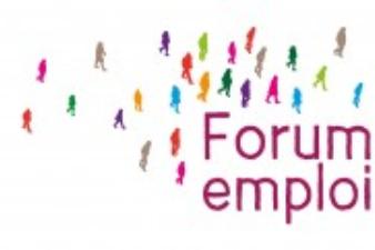 Nouvelle édition du Forum Emploi de Montreuil