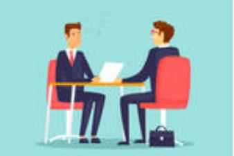 Job Dating alternance les 11 & 12 octobre 2018