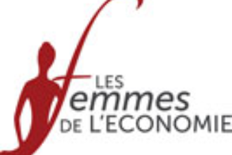 Femmes de l'économie : inscriptions ouvertes