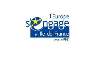 La MEF/PLIE lance ses Appels d'Offres 2020 avec le FSE