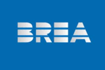 BREA : la Banque Régionale de l'Emploi et de l'Apprentissage