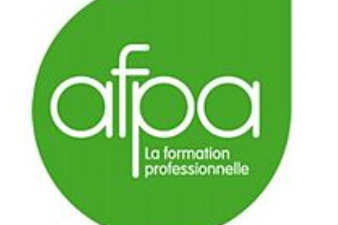 AFPA IDF : Infoplaces