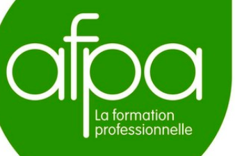 Formations AFPA