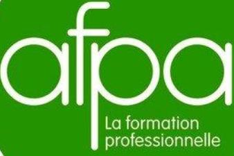 AFPA :places disponibles des formations qualifiantes, les Accès à la qualification, la bureautique, les professionnalisantes et les contrats de professionnalisation