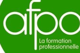 AFPA : Vendeur conseil en produits de luxe H/F