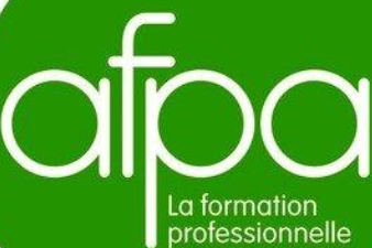 Formations AFPA Avril-Mai-Juin 2018