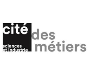 Cité des Métiers : INFOS PRATIQUES